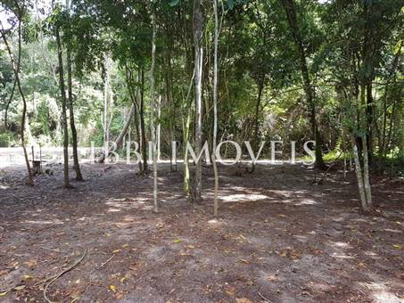 Excellent Lot Near The Sea 6