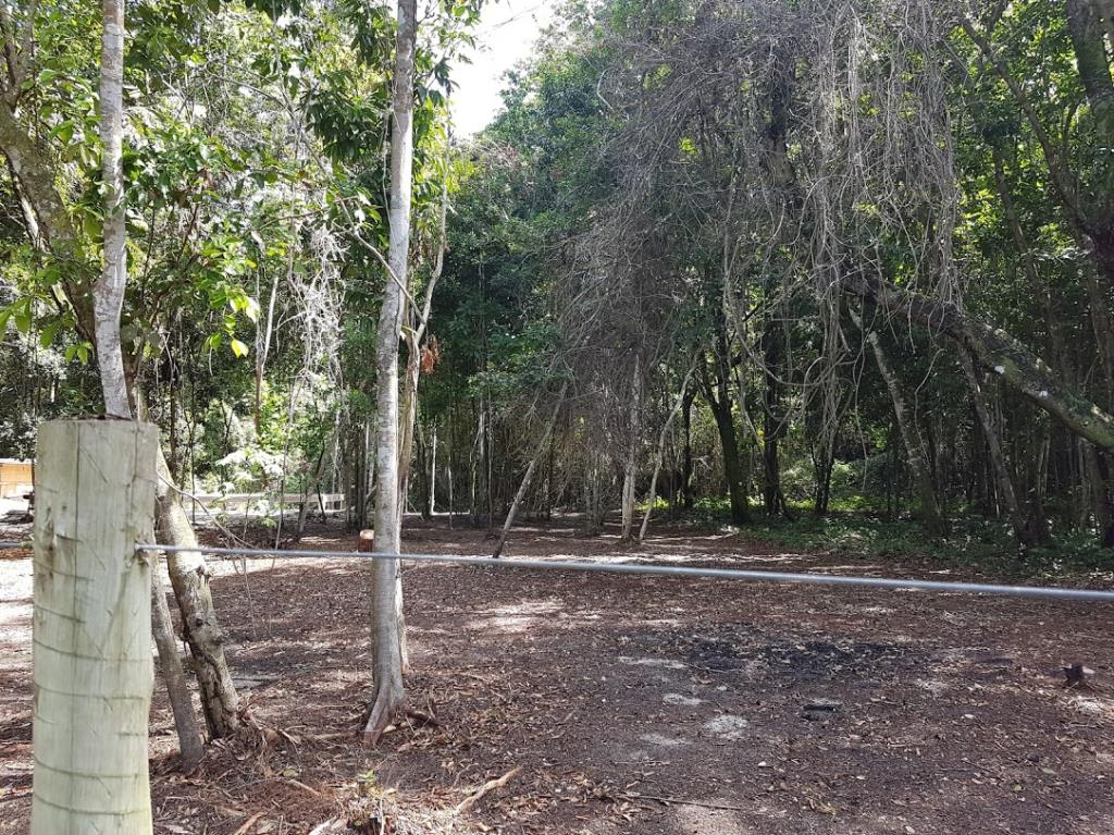 Excellent Lot Near The Sea 7