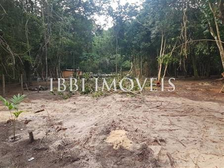 Excellent Lot Near The Sea 8