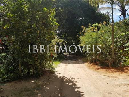 Excellent Lot Near The Sea 9