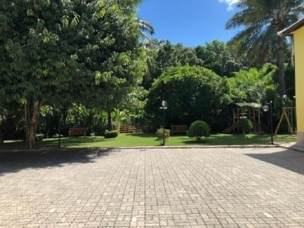 Excellent Opportunity Land Floor Apartment - 13