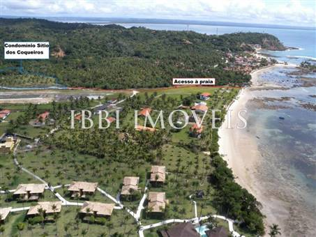 Excellent Land 200M From The Sea 7