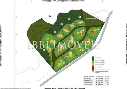 Excellent Land 200M From The Sea 4