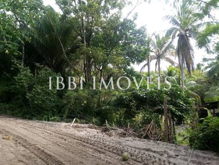 Excellent Land Of 1350M In Morere 1