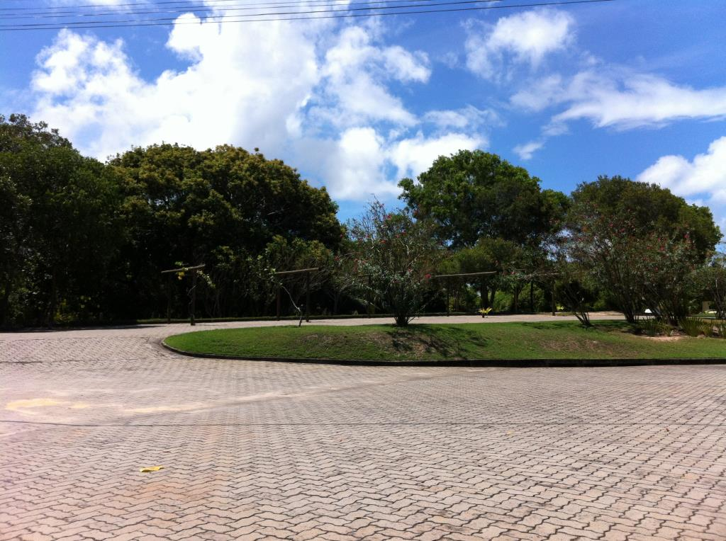 Excellent Land In Condominium 1