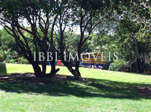 Excellent Land In Condominium