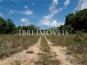 Excellent Land Ready For Allotment Or Condo In Pitinga Arraial d'juda