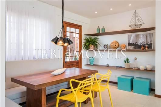 Exclusivo Lançamento De Apartamentos 8