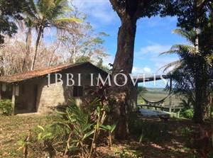 Ampia Haciendas Seringueiras