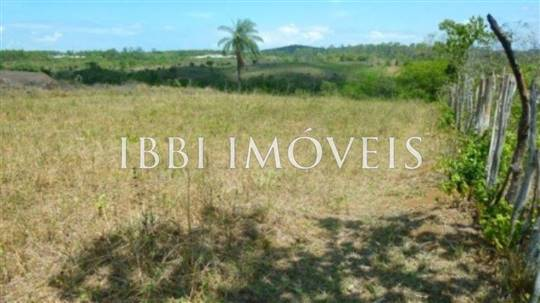 Land With 26.806m2 For Sale In Camacari 11