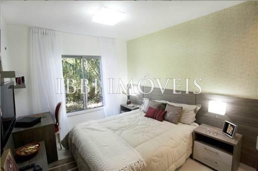 Eccellente Appartamento In condominio di lusso 5