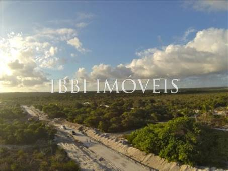 Segunda Fase Do Lançamento Beira-Mar Piscinas Naturais 9