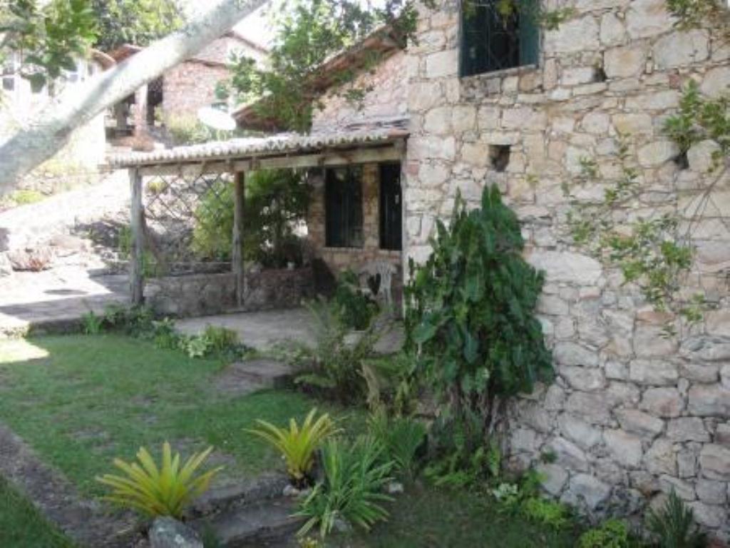 Casa estilo colonial   3