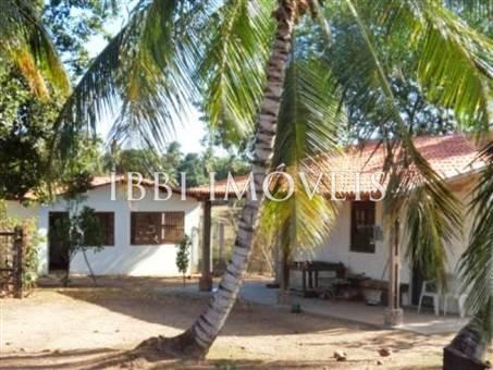 Linda fazenda em Arembepe 7