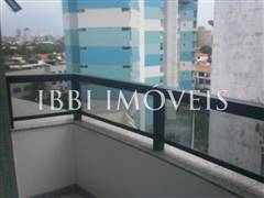Apartamento 2 Quartos ótima Localização No Itaigara Salvador 5