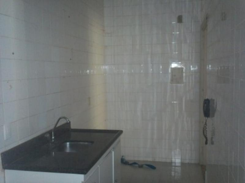 Apartamento 2 Quartos Na Paralela Salvador 8