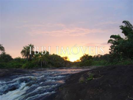Farm with 32 hectares in Una in Bahia 1