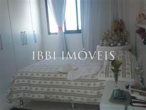 2 Camere da letto 1 suite