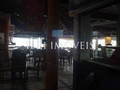Loja Com Mezanino E Vista Mar 6