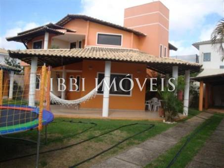 Excellent house 4 Bedrooms 2 floors 8