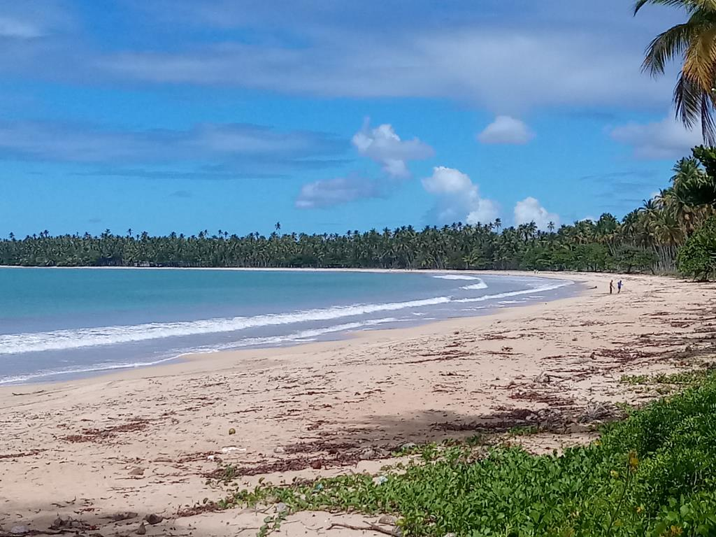 Garapuá Paradise 3