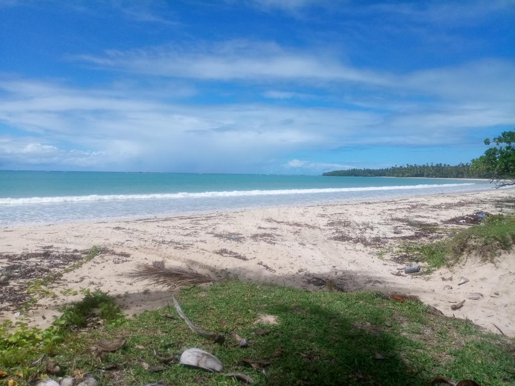 Garapuá Paradise 8