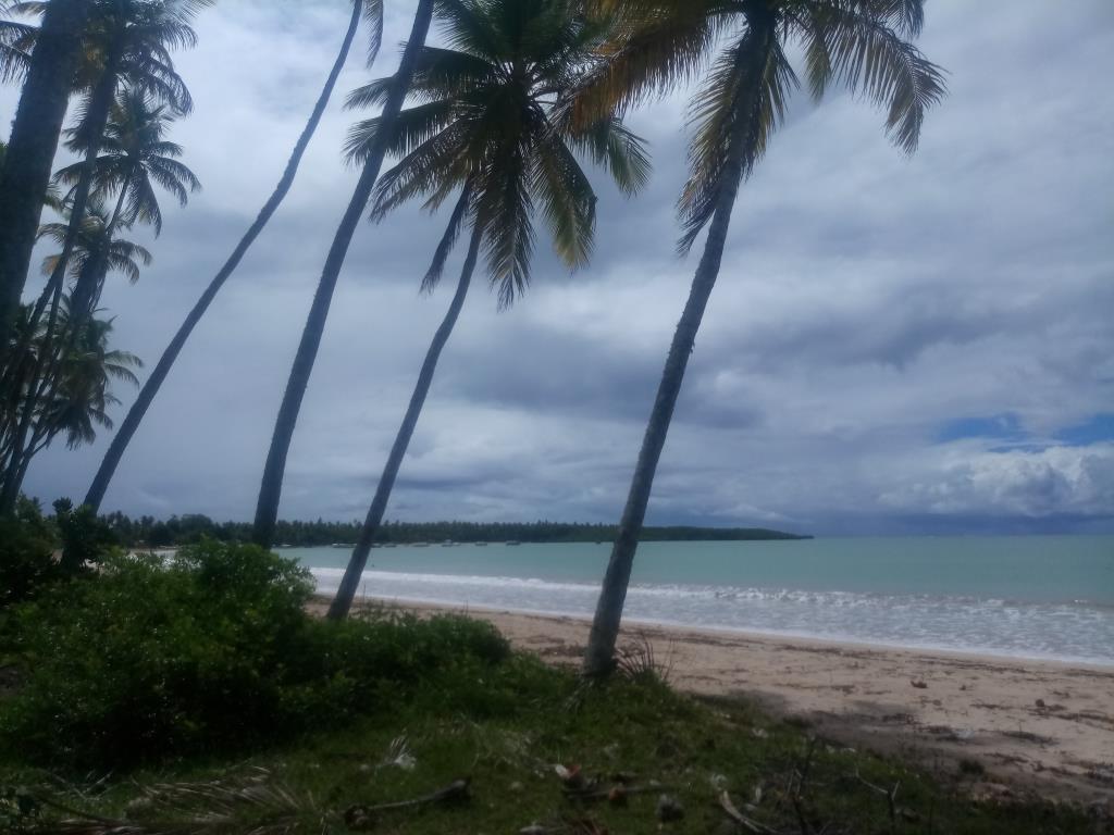 Garapuá Paradise 11
