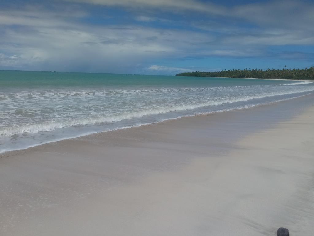 Garapuá Paradise 12