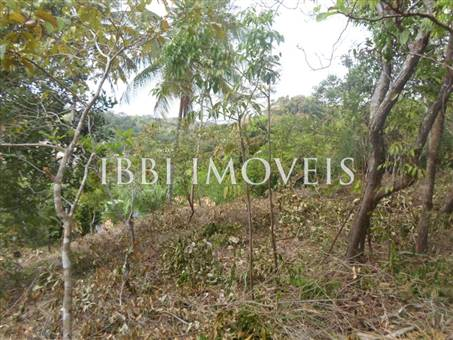 Great Commercial Land With Amazing View To The Sea 6