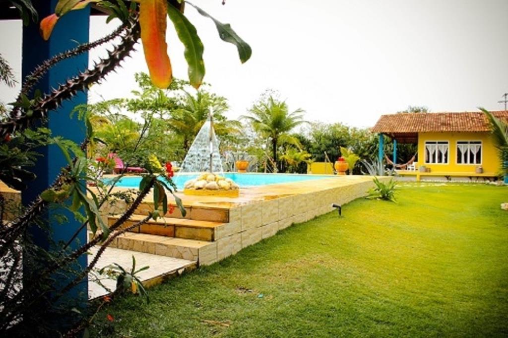 Hotel / Hostal En La Playa De 1