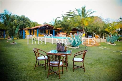 Hotel / Hostal En La Playa De 2