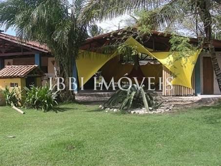 Hotel / Hostal En La Playa De 3