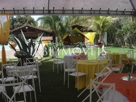 Hotel / Hostal En La Playa De 4