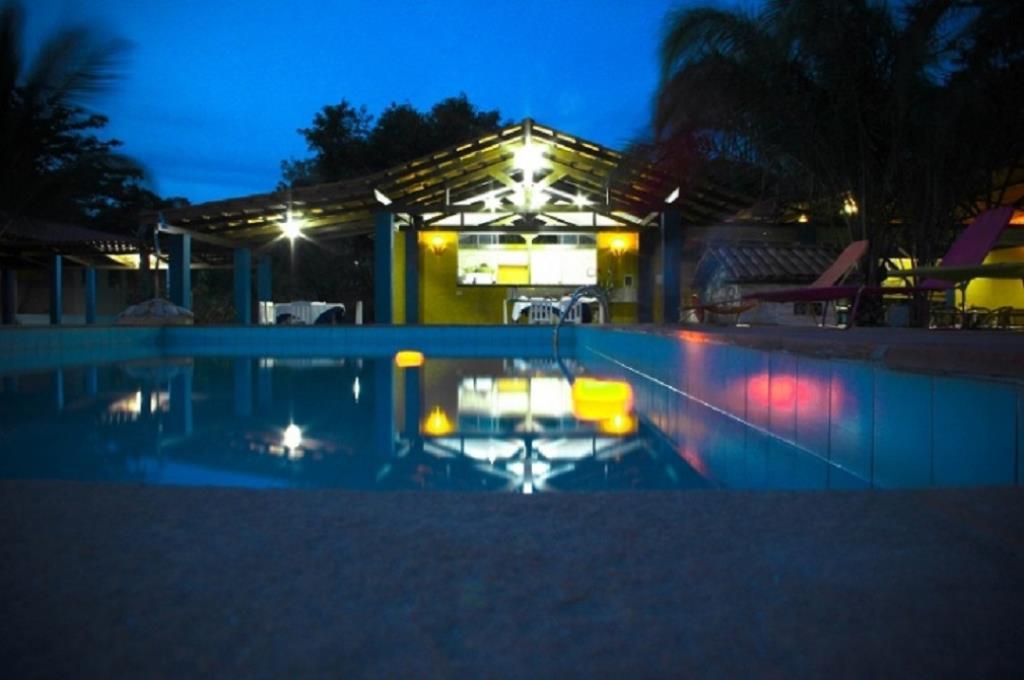 Hotel / Hostal En La Playa De 6