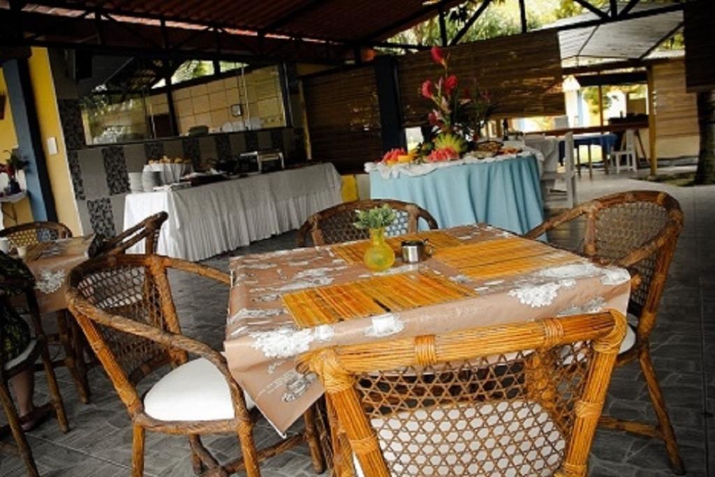 Hotel / Hostal En La Playa De 7