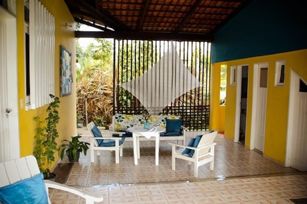 Hotel / Hostal En La Playa De 8