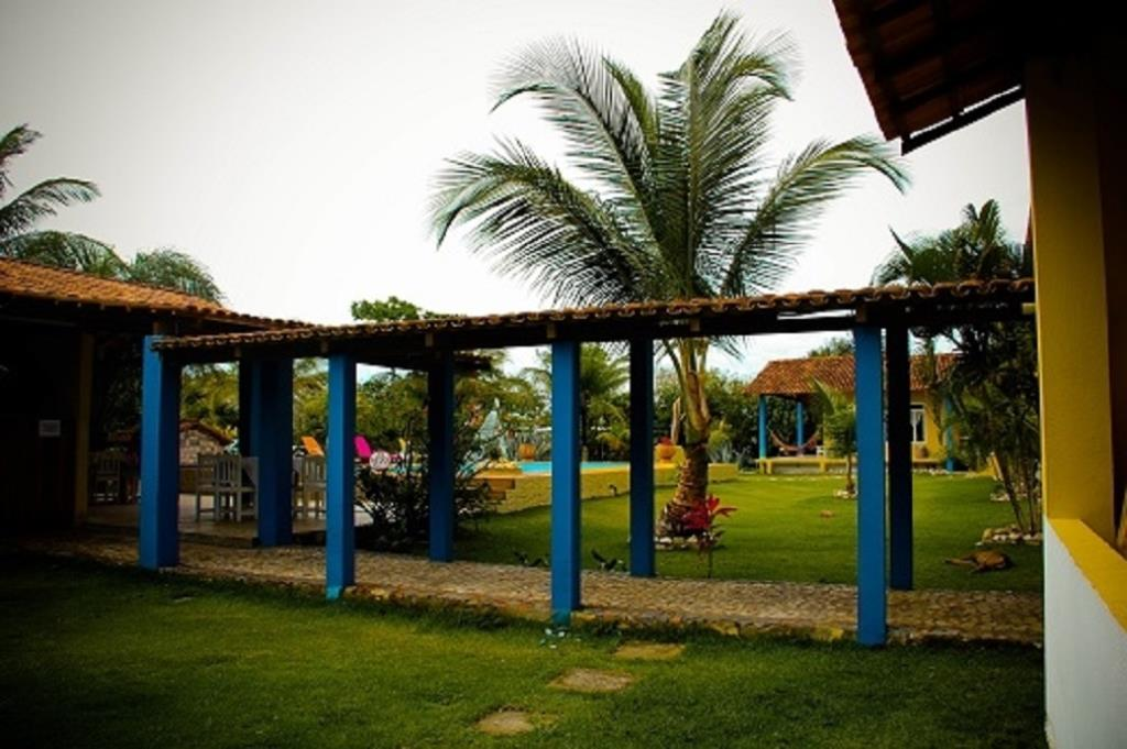 Hotel / Hostal En La Playa De 9