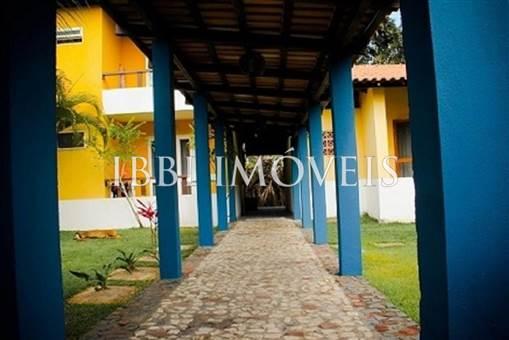 Hotel / Hostal En La Playa De 10