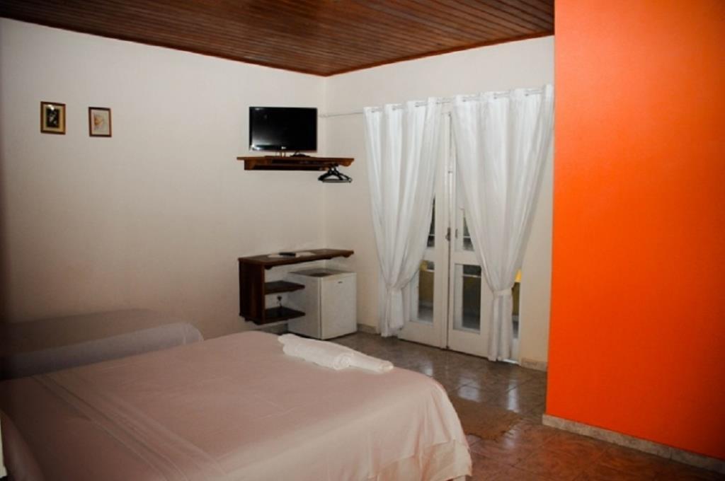 Hotel / Hostal En La Playa De 11