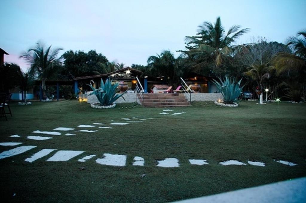 Hotel / Hostal En La Playa De 12