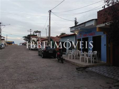 Commercial Building A 50M Da Praia 1