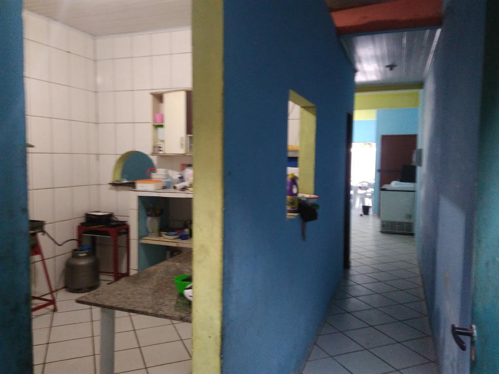 Edificio commerciale A 50M Da Praia 7