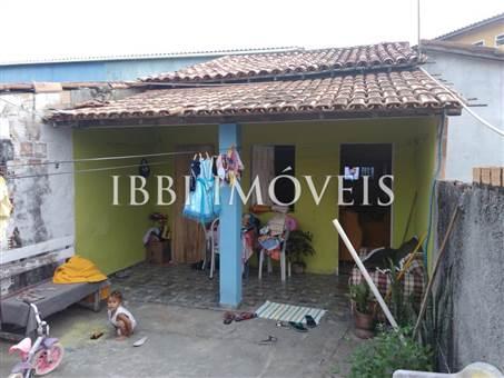 Commercial Building A 50M Da Praia 9