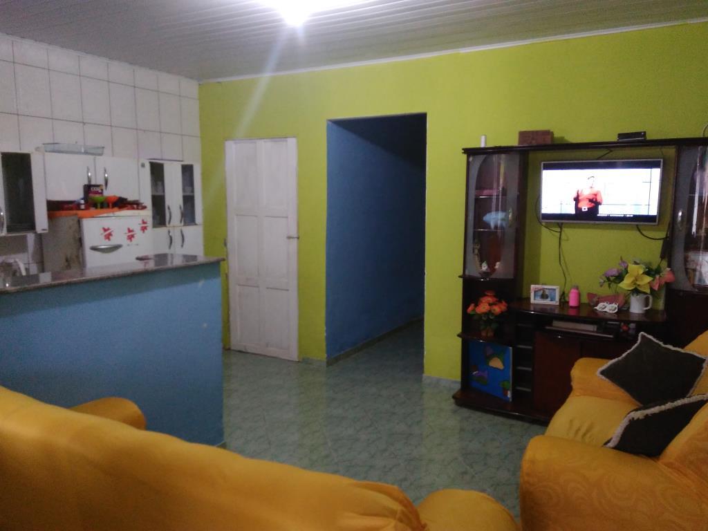 Commercial Building A 50M Da Praia 10