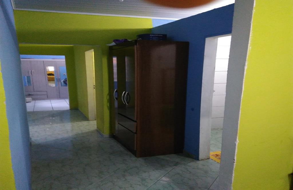 Edificio commerciale A 50M Da Praia 12