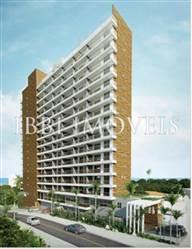 Lançamento Apartamentos Com 69M2 E 73M2