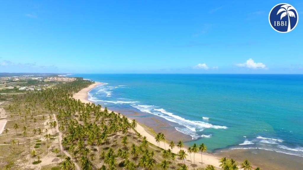 Avviare Beira Mar 3