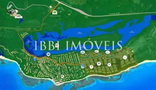 Lotes Beira Mar Em Condomínio 7