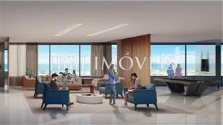 Lançamento Com Rooftop Lounge 10