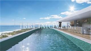 Lançamento Com Rooftop Lounge 6